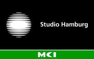 Studio MCI Hamburg