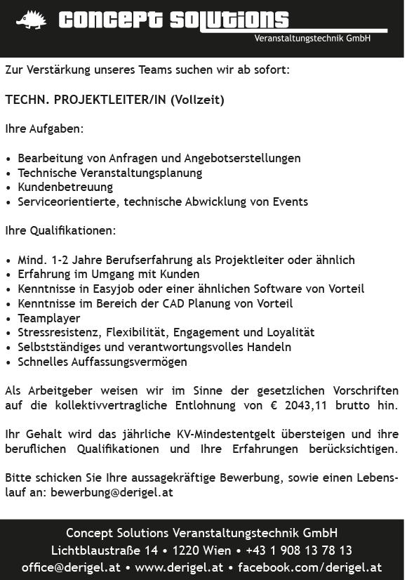 Stellenangebot_Technischer-Projektleiter_Concept-Solutions-Veranstaltungstechnik