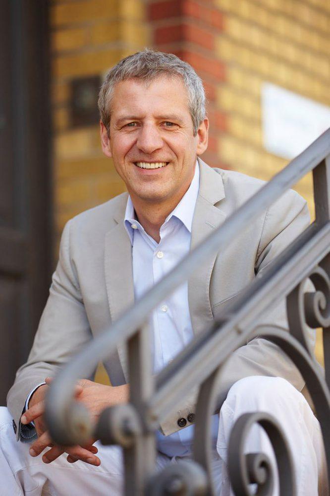 Dietmar Jähn