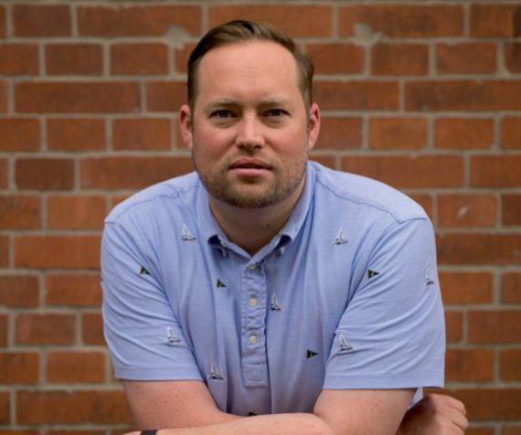 Jan Hennings