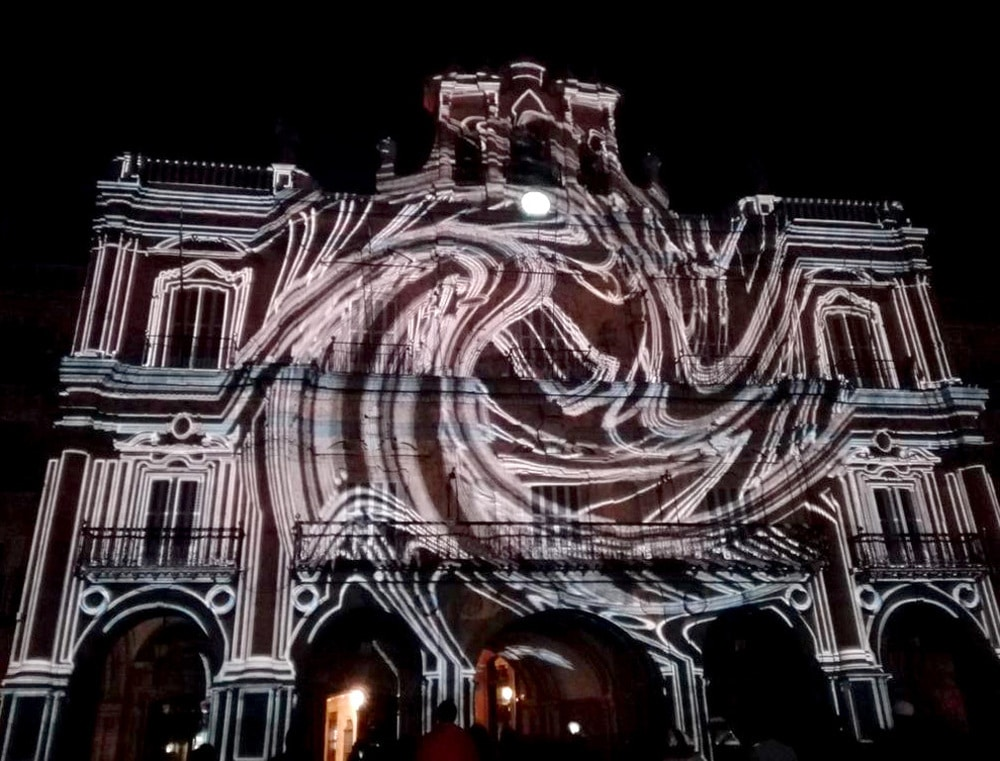 video-mapping-projection-rental-in-spain