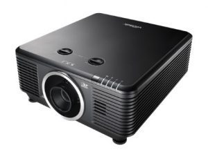 Laser-Projektor DU7090Z