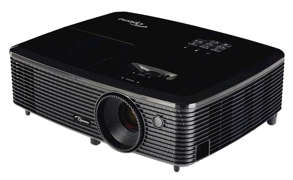 Optoma HD142X-100-5