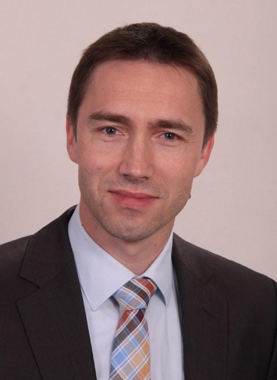 Jürgen Auding