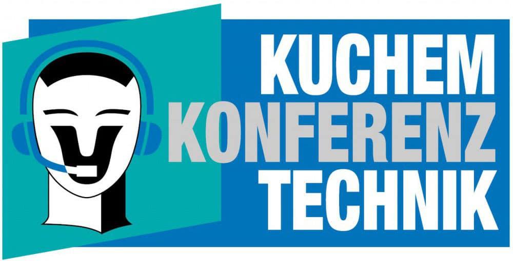 Logo Kuchem Konferenz Technik