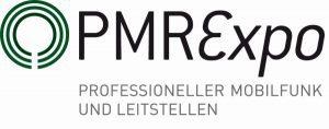 PMR Expro Logo