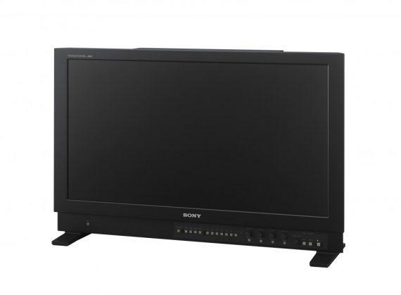 Sony Pro BVM-X300