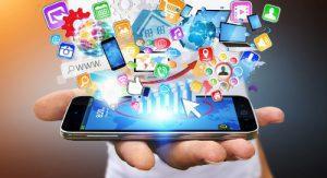 Digital Day an der ebam