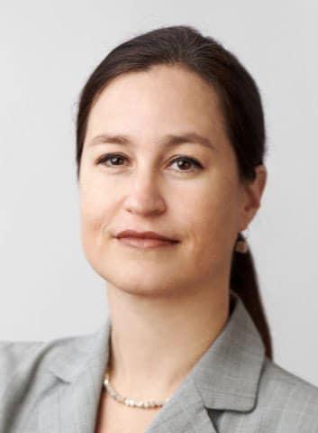 Anna Behmenburg