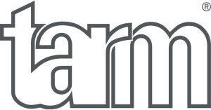 Tarm Logo