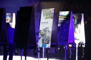 FAMAB Award 2015 Stelen