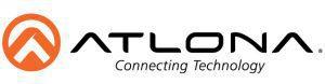 Logo von Atlona