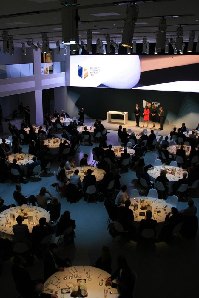 Drive Volkswagen Group Forum