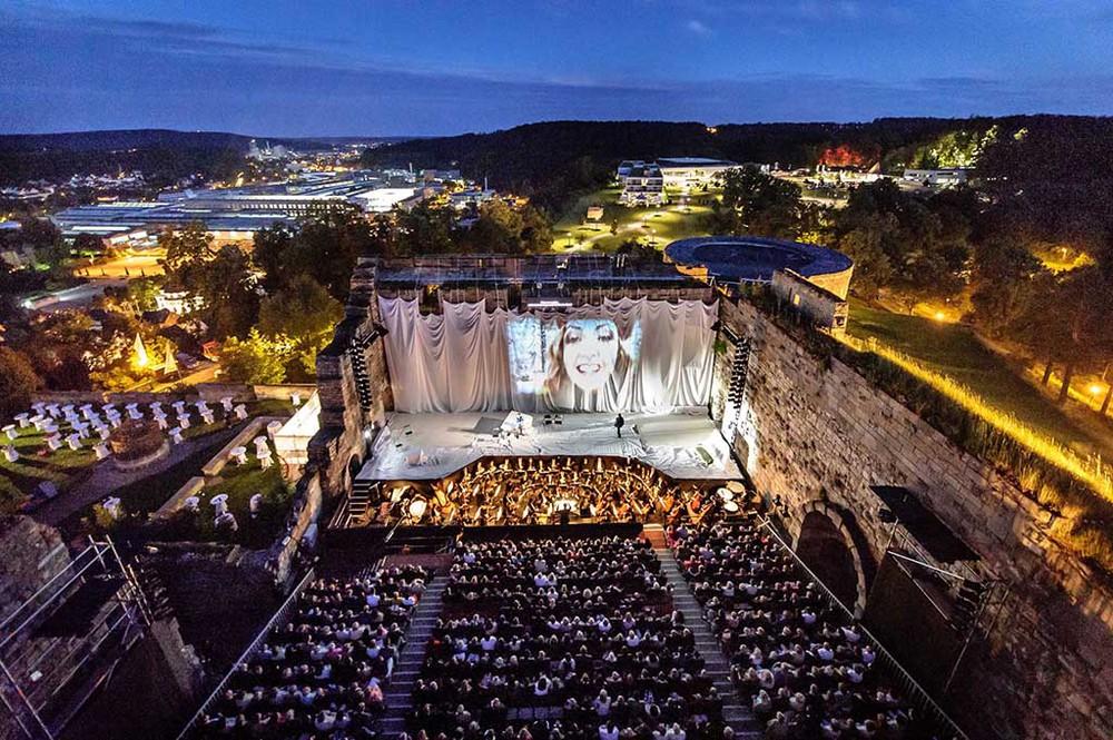 OpernfestspieleHeidenheim_Bohème2016_Foto_Oliver Vogel