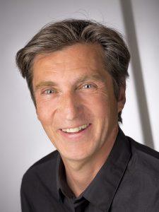 Otto Pfeifer SAE