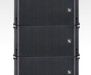 ProAudio Technology VT20