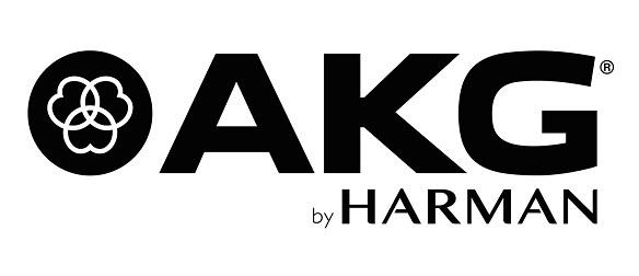AKG by Harman