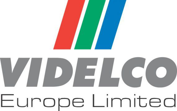 Videlco Europe Limited Logo