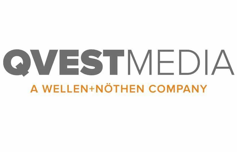 qvest-media-logo