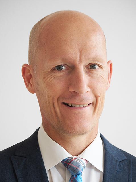 Frank Hägele