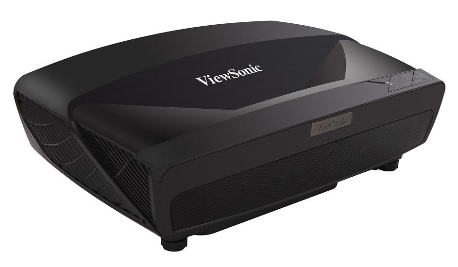 Viewsonic Laserbeamer