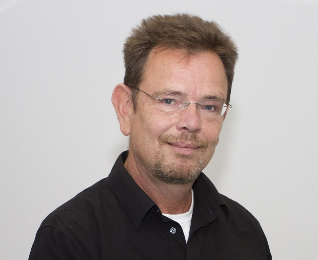 Markus Portworsnick