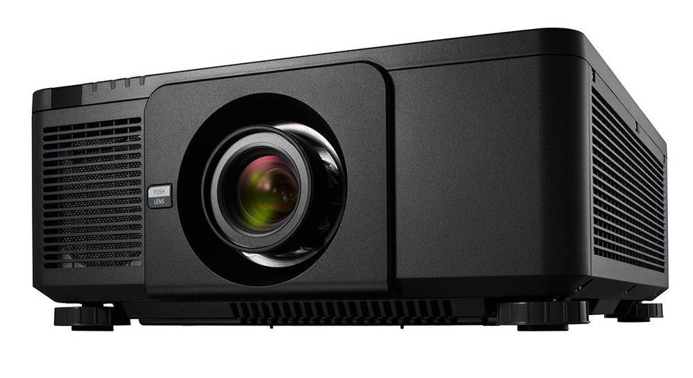 NEC PX1004UL-Laser-Projektor