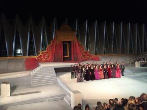 Oper Schenkenberg Rigoletto