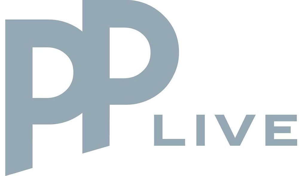Pp Live