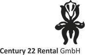 century 22 rental Logo