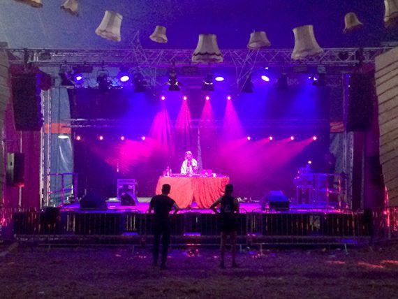 feelfestival
