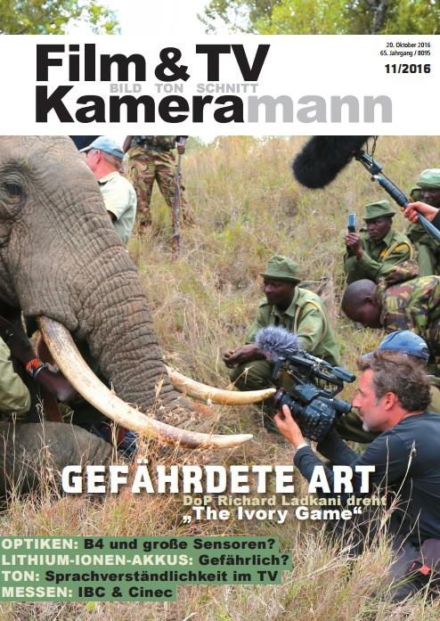 kameramann-ausgabe-10