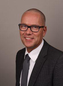 Arne Dähmlow (48)