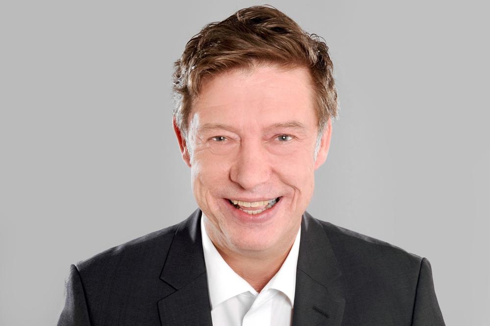 Christian Treschan