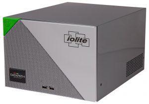 Datapath Iolite 600