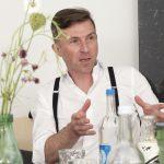 Jörg Reuter