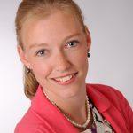 Julia Heidemann