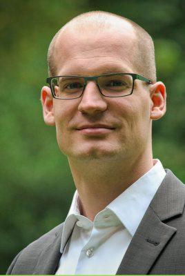Julian Ekelhof