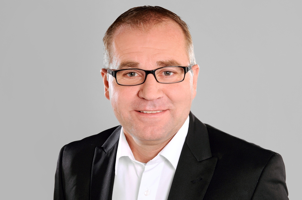 Markus Husak