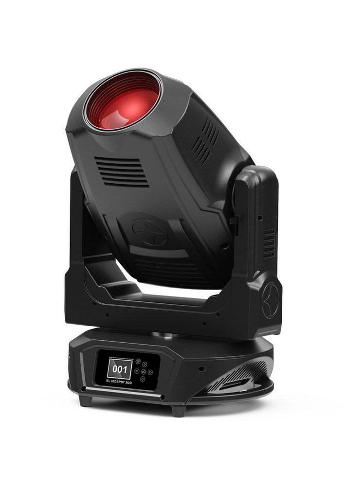SL LED Spot 300