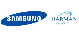 Samsung kauft Harman