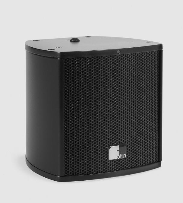 AIREA System-Lautsprecher LX-10 ASX