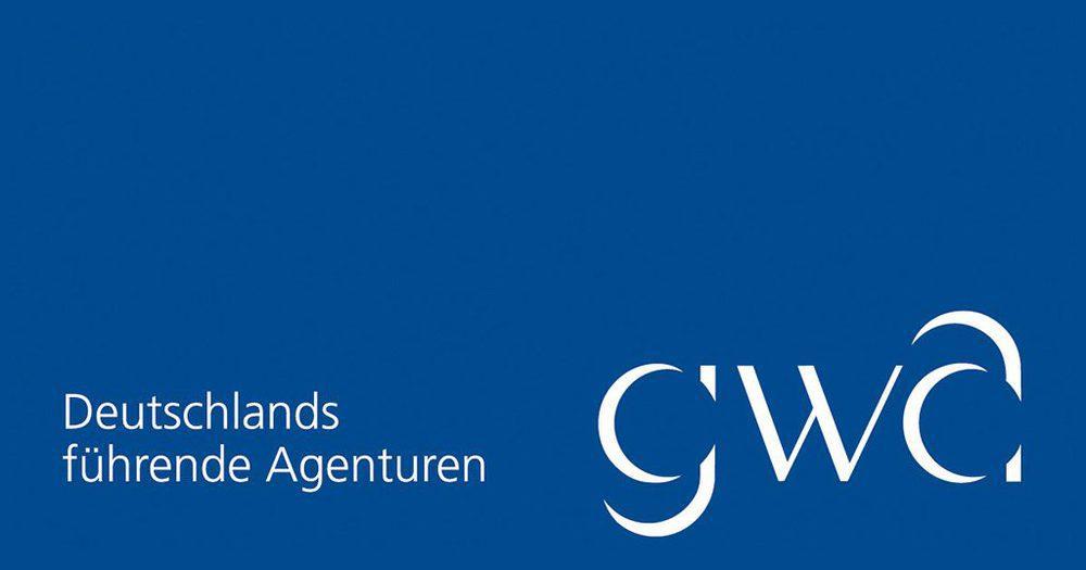 Logo GWA