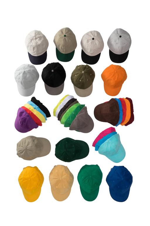 Caps von myrtle beach