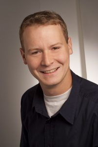 Christian Kirchfeld