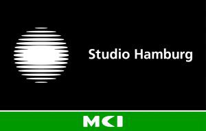 rbb Aktuell geht mit MCI aus Berlin auf Sendung