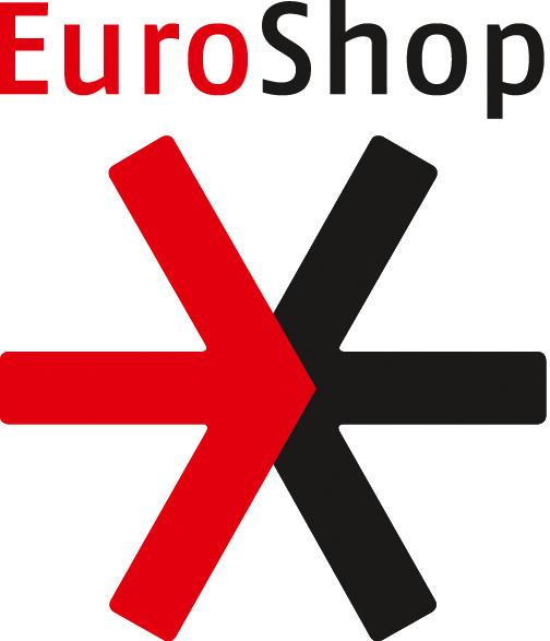 Euro Shop Logo