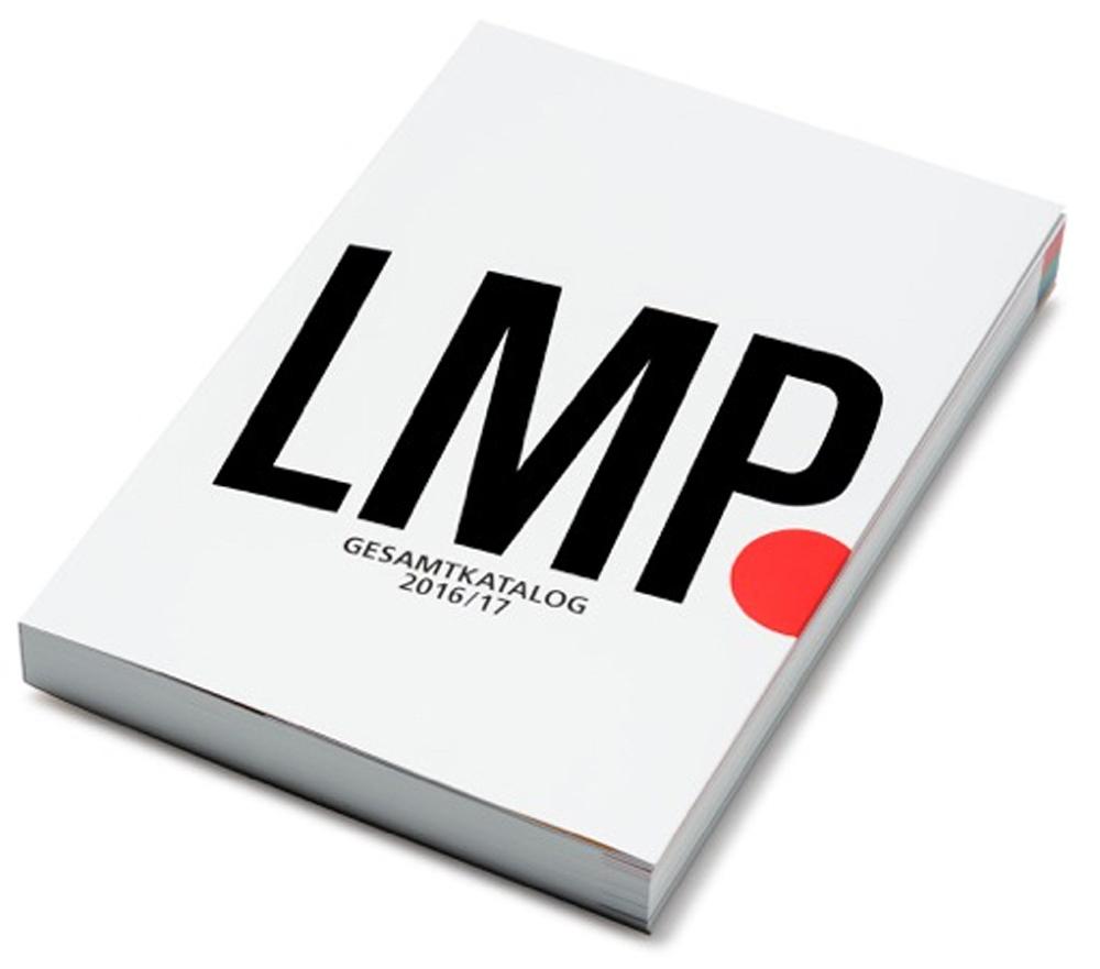 LMP-Katalog