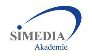 Simedia Akademie