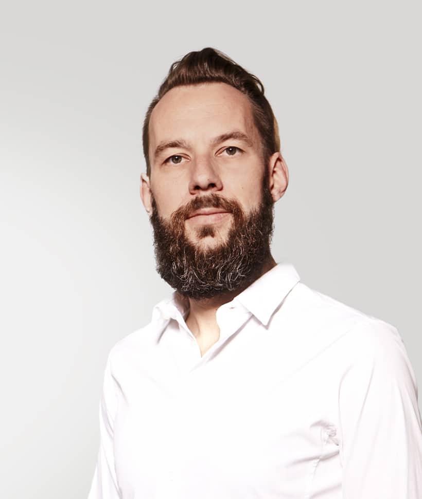 Florian Kresse